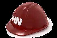 HN Construction | HN Construction